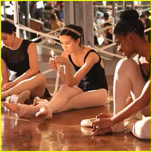 danceculture