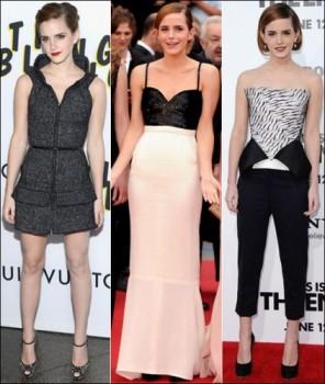 Emma-Watson-Bling-Ring-thisistheend-422x500