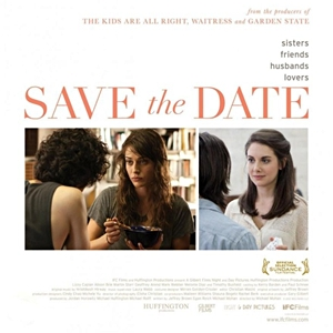 save_the_date_poster300