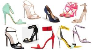 shoefinal