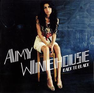 AmyWinehouse-BackToBlackFront