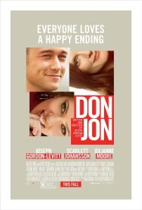 donjon3