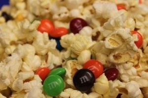 popcornmms