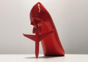12-shoes-for-12-lovers-sebastian-errazuriz-1-600x420
