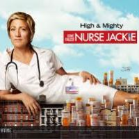 Underrated TV: Nurse Jackie