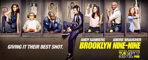 Brooklyn-Nine-Nine-Season-1-Promo-Banner