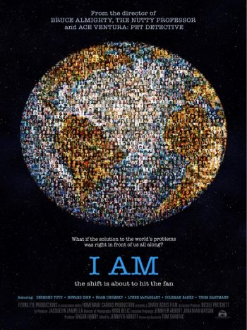 I_Am_documentary_2011_Poster