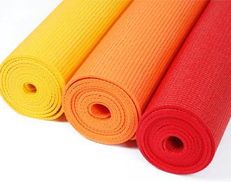 byo-yoga-mat_330x260
