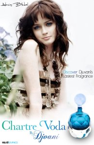 perfume_ad_flyer_by_equalgraphics-d370aub