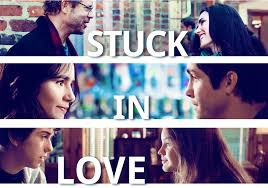stuckinlove